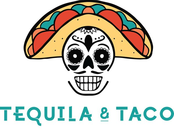 Tequila & Taco