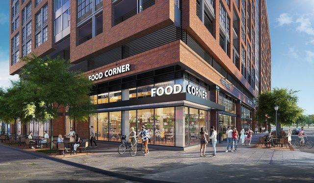 NE Retail Corner View.jpg