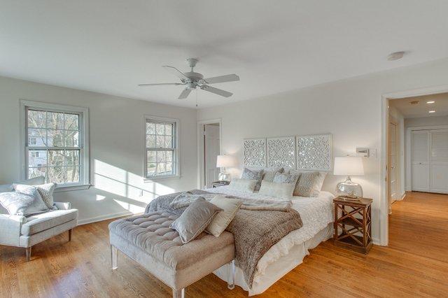 18 - Master Bedroom copy.jpg