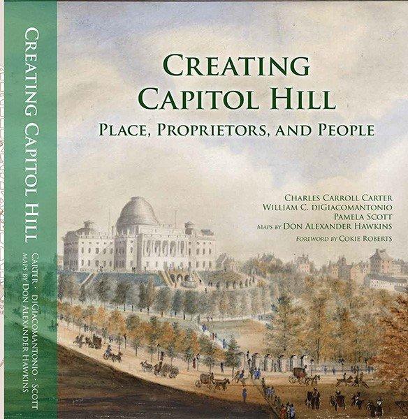 creating_capitol_hill.jpg