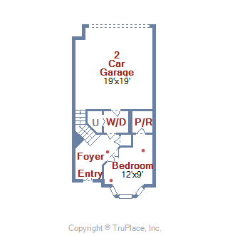 FloorPlan-Entry Level-67649-1_167376.png