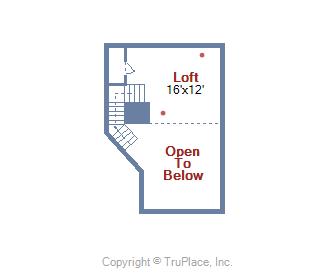 FloorPlan-Loft-67649-4_167375.png