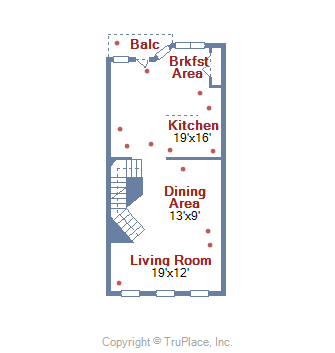 FloorPlan-Main Level-67649-2_167373.png