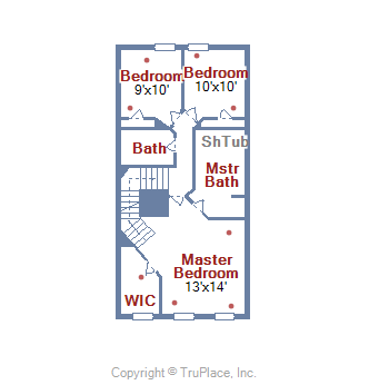 FloorPlan-Upper Level-67649-3_167374.png