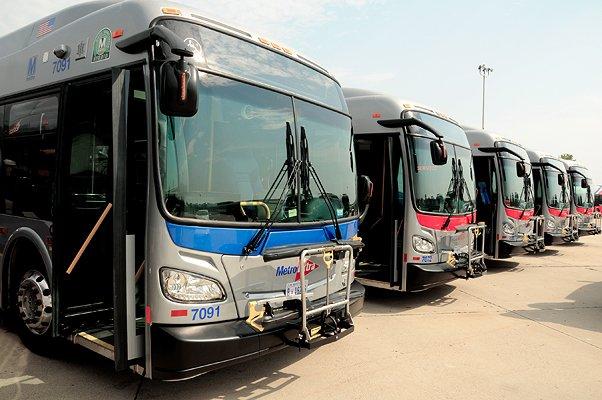7000 series buses new CTF 091511-87