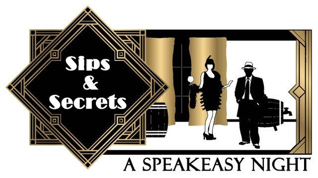 Sips & Secrets 2018 Logo.jpg