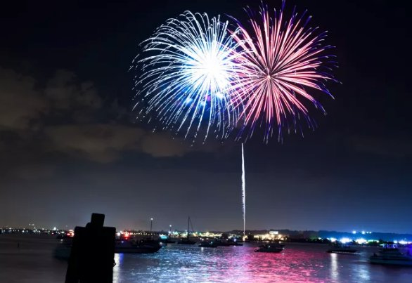 alexandria-fireworks-birthday-2018.png