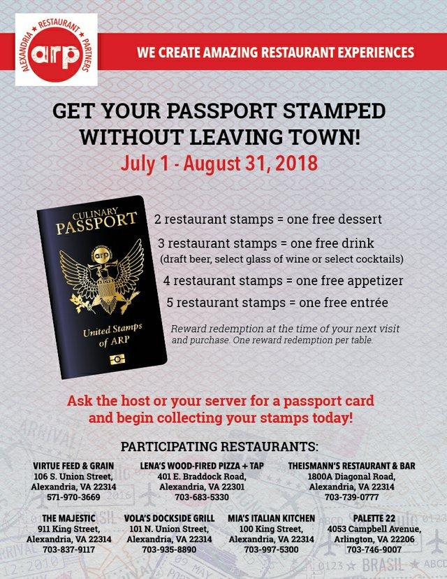 ARP_Passort_July-Aug_2018_Email_SM.jpg