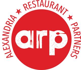 arp-logo.png