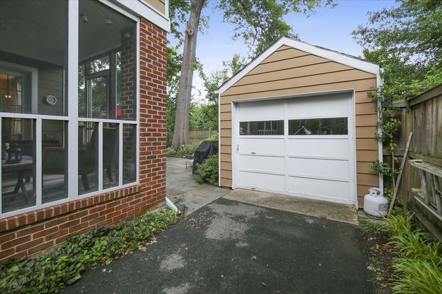 Detached Garage-IMG_2618.JPG