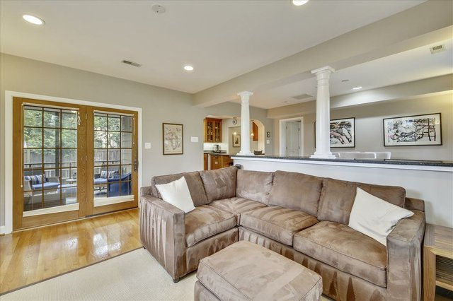 Main Level-FamilyRoom-_MG_2717.JPG