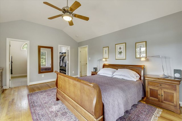 Upper Level-Master Bedroom-_MG_2514.JPG