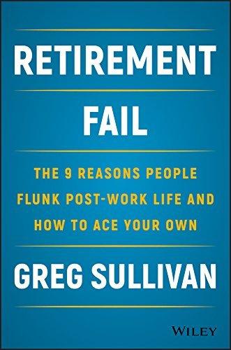 retirementfail.jpg