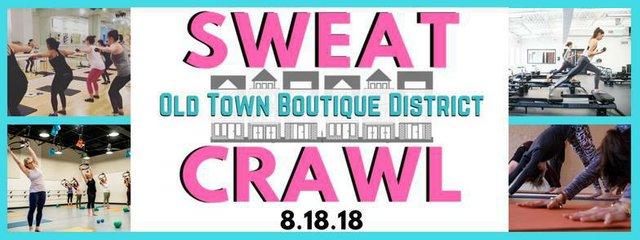 sweatcrawl-oldtown-otbd.jpg