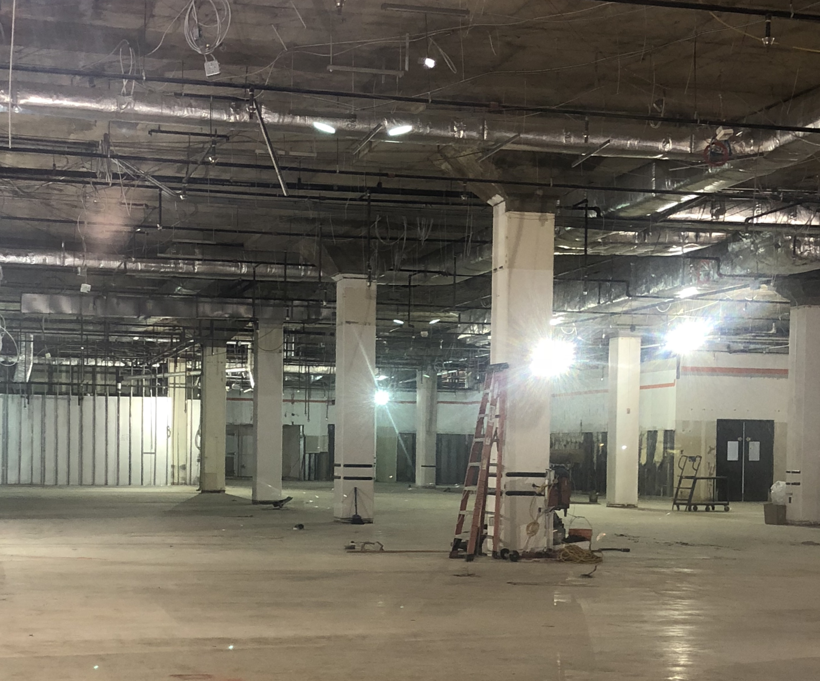 New Giant Grocery Store Coming To Alexandria Alexandria Living