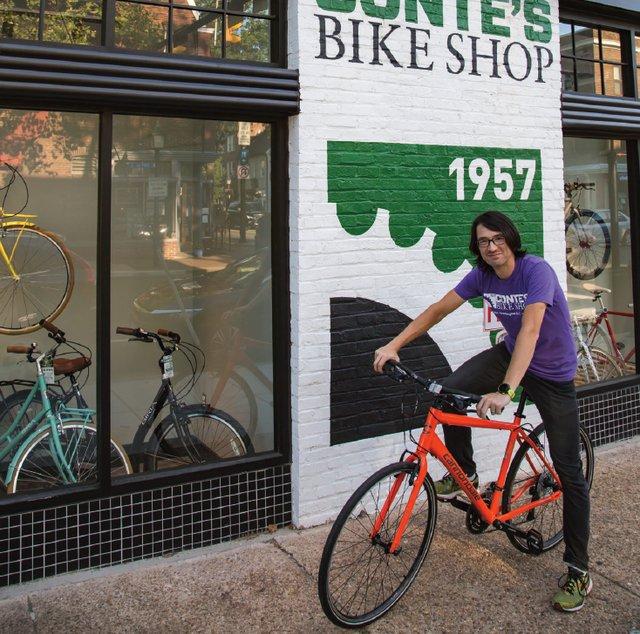 contes-bike-shop-asana.png