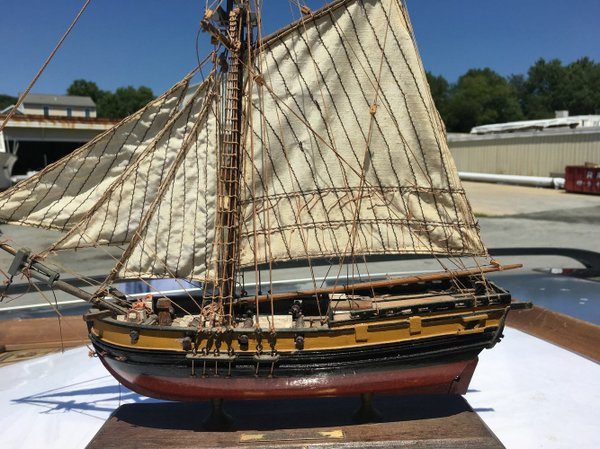 tallship-one.jpeg
