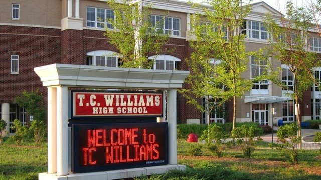 TCWilliams.jpg