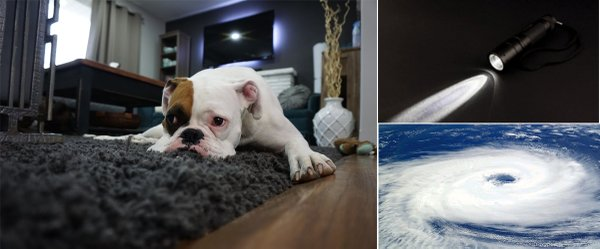 hurricane-emergency-floods-prepare.jpg
