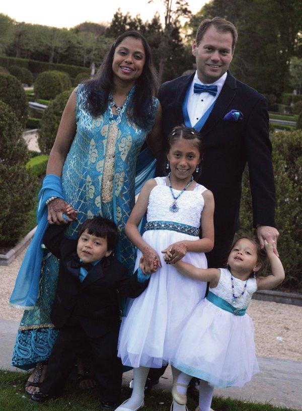 irwin-family-alexandria-va.png