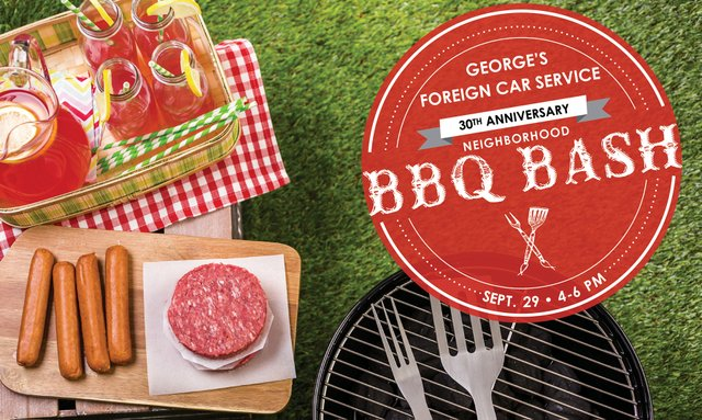 image-only-Cynthia_SummerBBQPostcard_reduced.jpg