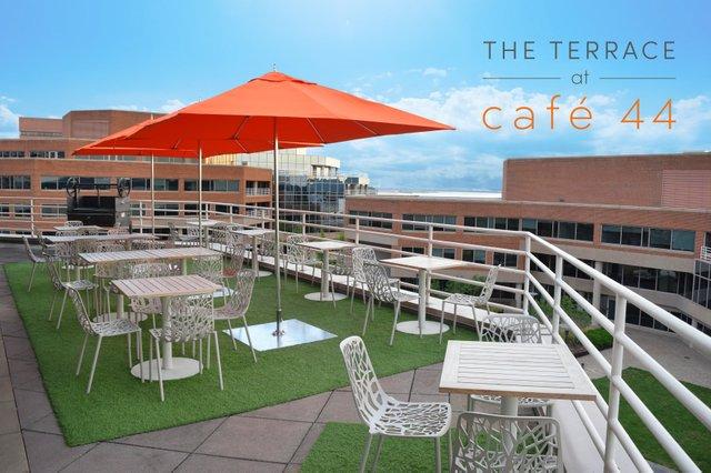 Terrace_Picture_04.jpg
