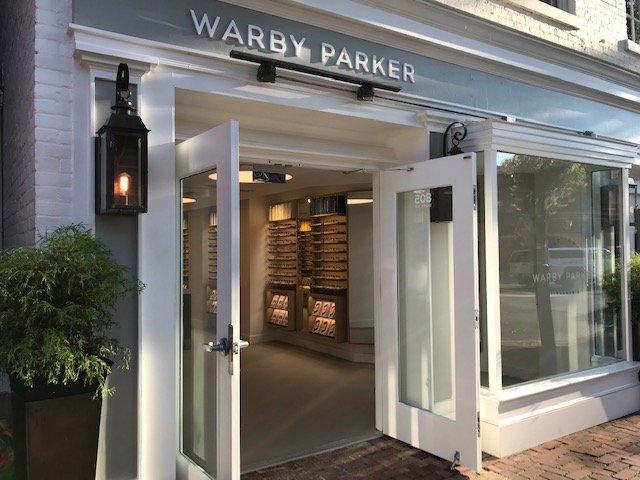 warby-parker-alexandria-va.jpg