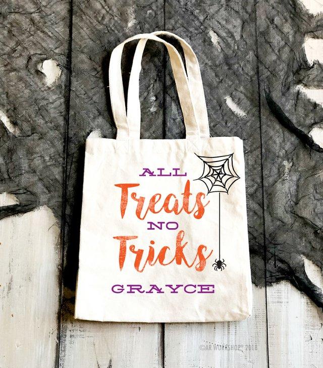 all-tricks-no-treats-treat-tote.jpg