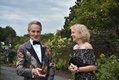 Amy Bolton, AHS Board Chair with Honorary Chair Monte Durham.jpg