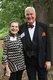 Gail and Stan Krejci.jpg