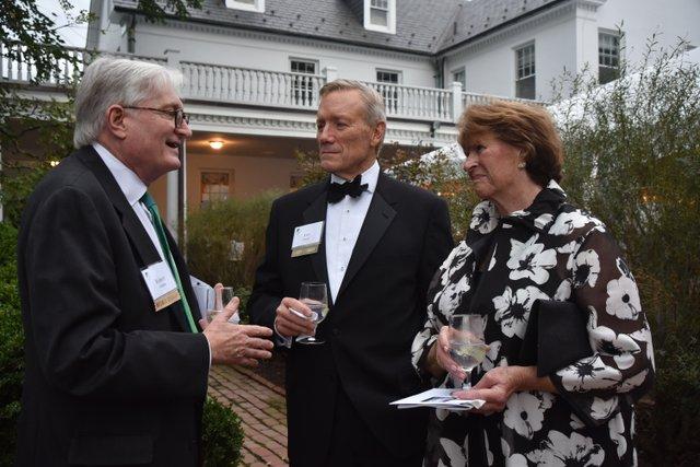 Robert Adams with Ken and Esther Carpi.jpg
