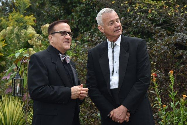 Stephen Freitas and Joe Errington.jpg