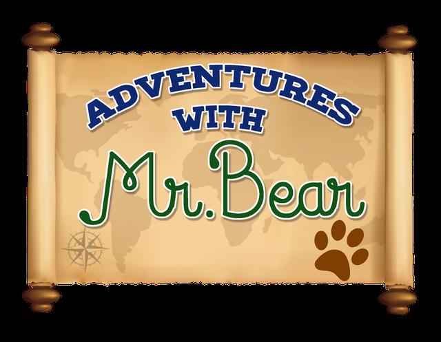 AdventuresWithMrBear_Logo.png