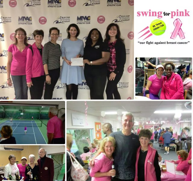 MTVAC_Swing_For_Pink_Mosaic.png