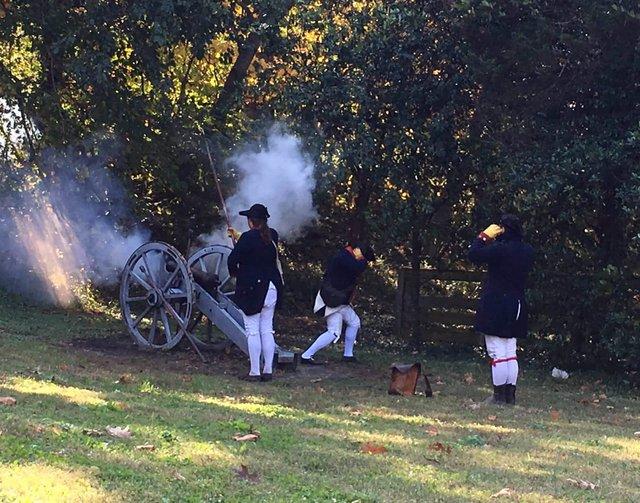 4-williamsburg-cannon.JPG