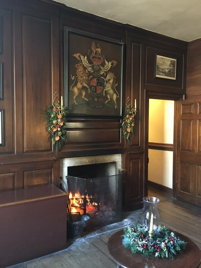 5-kings-arms-tavern-williamsburg.JPG