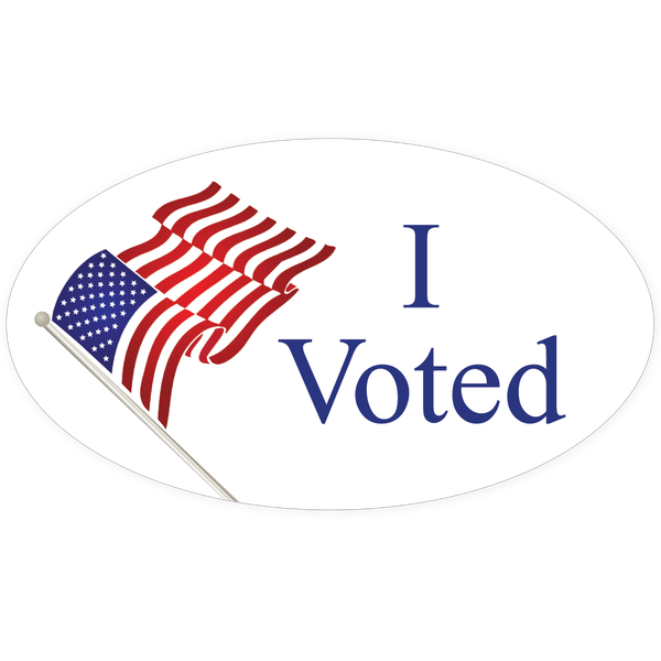 ivoted-sticker.png
