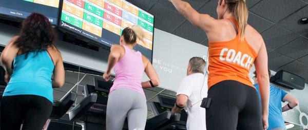orangetheory-fitness-alexandriava.png