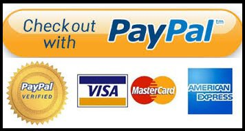 paypal-buy-now-subscriptions-page.jpg