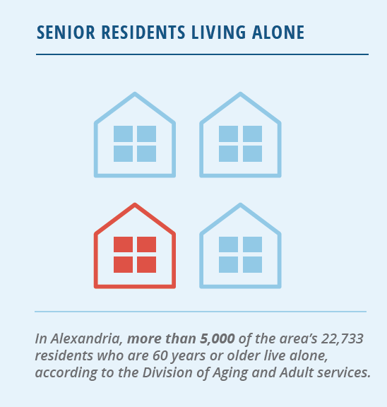 elderly-residents-alexandriava.png
