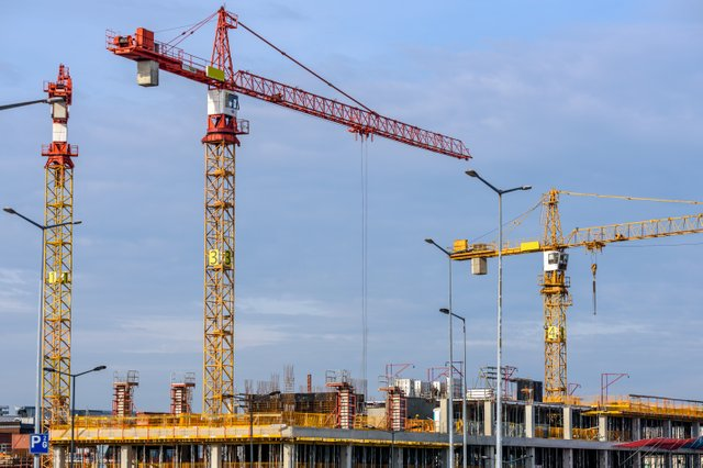 architecture-building-building-site-224924.jpg