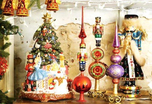 christmas-attic-alexandriava-visitalexandriava.png