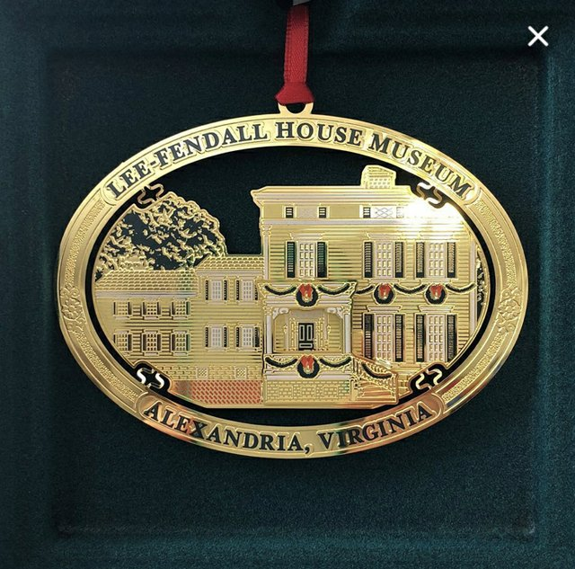 lee-fendall-house-alexandria-ornament-2018.jpeg