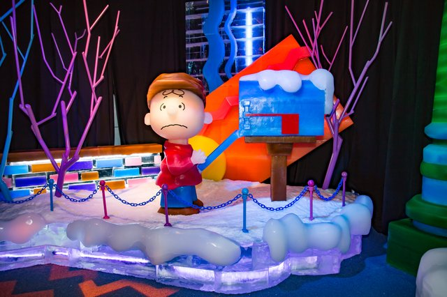charlie-brown-ice-gaylord-national-harbor.jpg