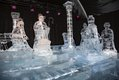 sculptures-ice-gaylord-national-harbor.jpg