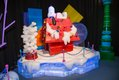 charlie-snoopy-ice-gaylord-national-harbor.jpg