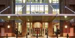 The Westin Alexandria Hotel