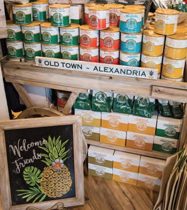 hubs-peanuts-alexandria-old-town-shop.png