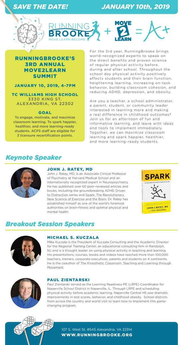 RB 2019 Summit Flyer.jpg