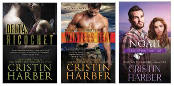 cristin-harbor-books.png